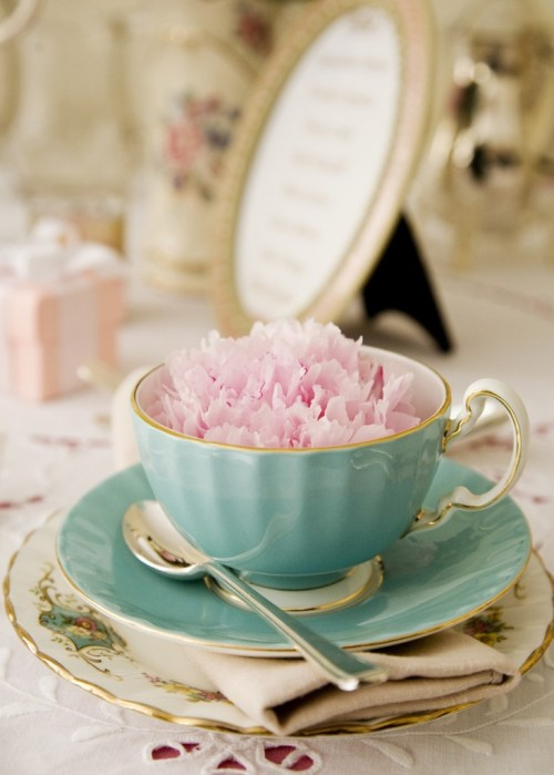 grosgraingirl:  here, let me pour you a cup of peony…