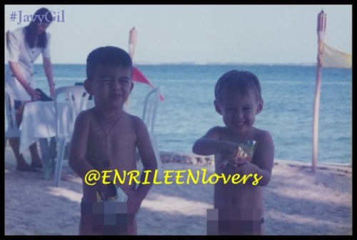 PRIVATE!HAHA. :))) @javy_gil @quengil