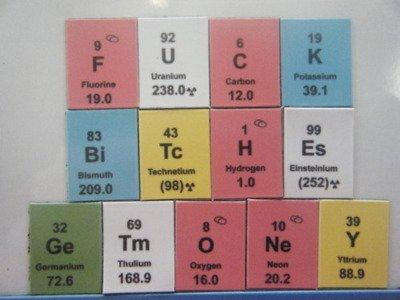 epic4chan:  geek feed:  periodic lyrics  画   My girlfriend being a Chemistry major, this is hysterical.