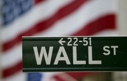 "Put simply: America's largest financial institutions were considered too large, too complex and too hopelessly interconnected to ever be allowed to collapse. That is no longer the case, now that the FDIC, Federal Reserve and Financial Stability Oversight Council have united on the mandatory creation of ""living wills"" for the largest banks in the country. Continue reading…"