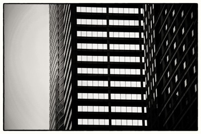 Chicago, Low key. Sept 2010 - Daniel Serrano