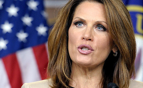 "Bachmann Claims HPV Vaccine Linked To 'Mental Retardation' - Professors Offer $11,000 For Proof (WIDK) Posted to WIDK by Emily Moore (Chris Moody, Yahoo News) — Minnesota Rep. Michele Bachmann's story about a woman who claimed that her daughter suffered ""mental retardation"" after receiving a vaccine against HPV could fetch the woman's family thousands of dollars. But the family can only collect if Bachmann or the unnamed woman can prove the story is true.  Two bioethics professors have offered to pay more than $10,000 for medical records that prove the anecdote Bachmann told after Monday night's Republican presidential debate is true, the Minneapolis Star Tribune reports: Steven Miles, a U of M bioethics professor, said that he'll give $1,000 if the medical records of the woman from Bachmann's story are released and can be viewed by a medical professional. His offer was upped by his former boss from the University of Minnesota, Art Caplan, who is now director of the University of Pennsylvania Center for Bioethics. Caplan said he would match Miles' challenge and offered $10,000 for proof of the HPV vaccine victim. ""'These types of messages in this climate have the capacity to do enormous public health harm,'"" Miles said of why he made the offer. 'The woman, assuming she exists, put this claim into the public domain and it's an extremely serious claim and it deserves to be analyzed.'"" Bachmann told the story after she criticized opponent Texas Gov. Rick Perry for using an executive order in 2007 to mandate that all girls entering the sixth grade receive a vaccination against the Human papillomavirus, a sexually transmitted disease that can cause cervical cancer. The Texas legislature overturned the mandate and the policy was never enacted. ""There's a woman who came up crying to me tonight after the debate,"" Bachmann said after the debate, where she had told Perry on stage that she was ""offended"" by his decision. ""She said her daughter was given that vaccine. She told me her daughter suffered mental retardation as a result of that vaccine."" She repeated the story to several news outlets over the next 24 hours and sent a fundraising letter to supporters about the exchange she had with Perry on the debate stage. When pressed by Fox News' Sean Hannity on his radio program about the story, Bachmann said she had ""no idea"" if it were true. Bachmann's story drew criticism members of the medical community along with several conservatives allies, including radio host Rush Limbaugh, who have refused to defend her. Ed Rollins, who advised Bachmann's campaign through the summer, said she should take it back. ""She made a mistake,"" Rollins said on MSNBC. ""The quicker she admits she made a mistake and moves on, the better she is."" Original Article"