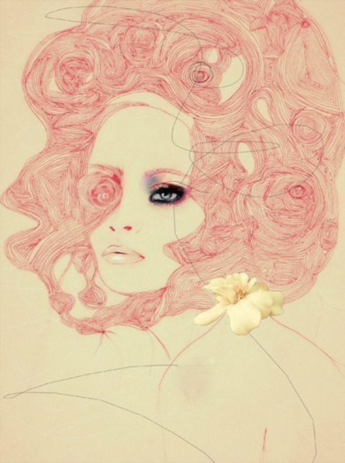 gaksdesigns:  Leigh viner