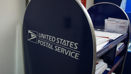 U.S. Postal Service wants to end overnight deliveryThe agency, which lost more than $3 billion last quarter, must downsize drastically or it will be forced to stop delivering mail by the end of next summer.