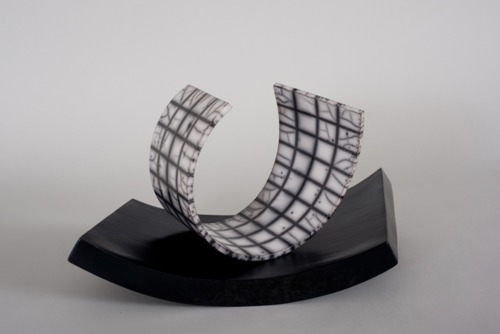 Simcha Even-Chen contemporary ceramics