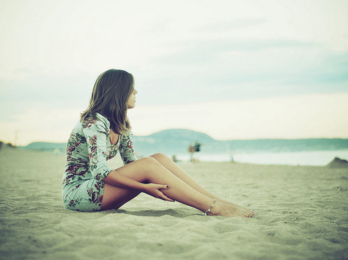 Hey, Daydreamer on We Heart It. http://weheartit.com/entry/14693717