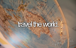 perfectbucketlist:  Image from http://rain-onthebeach.tumblr.com/post/10980223115