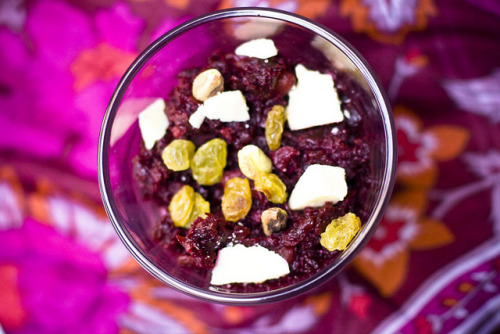 (via Beet Halva | Flickr - Photo Sharing!)
