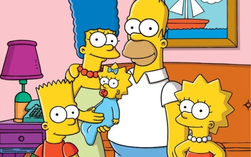 "Fox considering creating an all-Simpsons cable network They certainly have enough episodes to pull it off. One of News Corp.'s greatest pieces of entertainment could eventually become a franchise all its own. With the series likely to pass the 500-episode mark with its upcoming 23rd season, Fox is reportedly talking about a long-term plan for the franchise, involving a cable network of its own. Obviously, they wouldn't be able to do this right away — most of the series is embedded in long-term syndication deals — but once those expire, a single network approach might prove to be more financially sound as the series reaches its point of quarter-life crisis. So how would this work, anyway? Let's do a quick number breakdown: 245 length, in hours, of the series' current 486 episodes, plus ""The Simpsons Movie,"" with commercials 10.2 number of days that would manage to fill up, including commercials, before you'd run into a show repeat 35.7 number of times the network would cycle through every single episode, plus a movie, in a single year source » So, what do you guys think? Is a network built around a single show, even one as diverse and far-reaching as ""The Simpsons,"" something you'd watch? Or would it be like the original MTV — where everyone loved the idea of it, but didn't necessarily stick with it? We're not sure, but there are probably some pretty killer OWN Network jokes they could make if Fox did this. Follow ShortFormBlog"