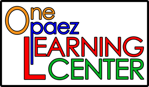 One Paez Learning Center (2010)