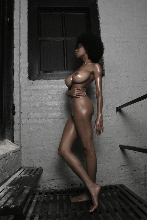 Her body is the truth !!!! I want that!!
