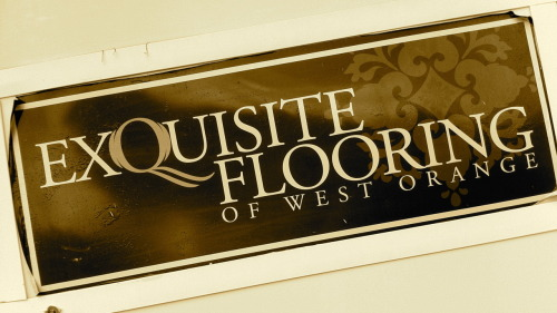 "Ever since ""Exquisite Flooring of West Orange"" opened up, their rivals just haven't been able to compete.  In the last year, all of the following business have closed in the area: Mediocre Flooring of West Orange Central Florida So-So Tile Works  Shitty Linoleum Inc. You'll Take Our Sub Par Floorboards And Poor Craftsmanship And Like It: Orlando Ag"