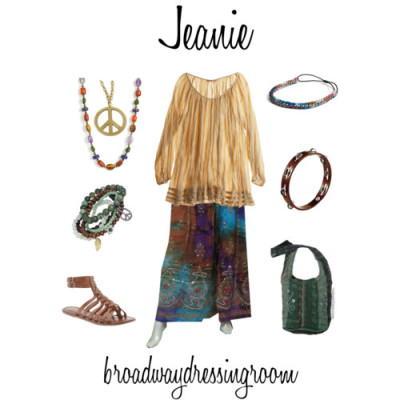 Jeanie by broadwaydressingroom featuring flat leather sandalsCALYPSO ST BARTH sheer shirt, $125Sequin skirt, $30Flat leather sandals, $25Hippie handbag, $26Lauren by Ralph Lauren stone necklace, $45Blu Bijoux hippie bracelet, $45Vanilla Ink peace necklace, £22Tasha hair accessory, $28