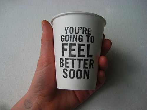 justflymetothemoon:  You always feel better soon with coffee!  #ForçaThainan