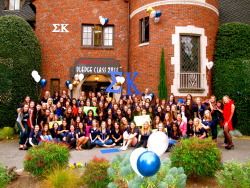 erinnnnnn:  Bid day! 41 new baby doves!