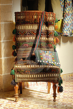My Bohemian Home  Want. Need. Love.