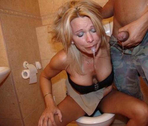 slut movie porn horny house wife
