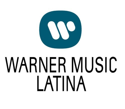 hispanic singles in warner Omnivore takes a fresh look at the san francisco-based latin-rock group malo through the lens of their singles  malo's six singles for warner bros – a .