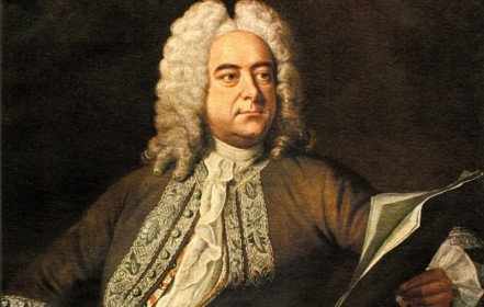 Handel, composer of Messiah, conducted annual performances of     his great oratorio in aid of his favourite charity, The Foundling     Hospital, established in 1739 to care for abandoned children. Today,     many children in Africa, orphaned by AIDS, are cared for in similar     establishments. The Kaoma Orphanage in Zambia is home to over 100 babies     and young children, and is dependent on charitable donations to be    able  to continue this essential work.