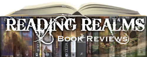 "Book Review of Kevin Hearne's ""Hexed"", Book..."