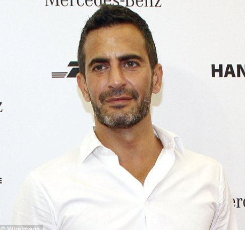 Marc Jacobs Demands $10m Salary, Puts Negotiations With Christian Dior on Hold   Following the exit of Dior's head designer John Galliano, Dior looked to  Marc Jacobs to fill in the position. But it seems like Jacobs' high  salary demands have put negotiations on hold. Jacobs, 48, is  demanding a $10 million salary from Dior, reason being he would have to  add two couture collections to his work. His current workload include  his Marc Jacobs and Marc by Marc Jacobs lines, as well as Dior's main  line, which altogether totals 22 collections a year - an amount that is  currently only rivaled by Chanel's Karl Lagerfeld.  resource; http://fooyoh.com/iamchiq_fashion_accessories/6521579