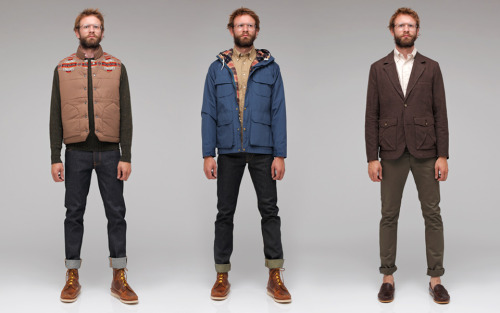 www.needsupply.com Sept 11 lookbook page 8