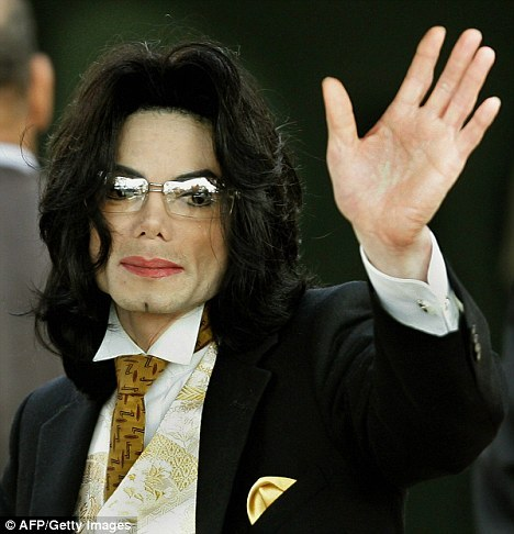 What Really Happened To The King Of Pop? - New Evidence in Conrad Murray Trial (WIDK) Posted to WIDK by Emily Moore (Daily Mail Reporter) — Dr Conrad Murray's manslaughter trial is expected to get under way later this month.  But if a controversial new claim is to believed, prosecutors may have their work cut out in order to prove he is responsible for Michael Jackson's death. According to a new report, the King Of Pop had become so addicted to the intravenous anaesthetic Propofol, that he drank it moments before his death. The defense team for Dr Murray, 58, who was Jackson's personal physician, will make the disturbing claim during his televised trial, the UK's Daily Mirror reports. The Mirror says that an autopsy report confirmed that he had the injectable sedative, which he called his 'milk', inside of his stomach hours after he died. A source close to the case went on to tell the paper: 'Conrad Murray's team can't understand how Propofol got into the stomach. 'It does not make sense unless Michael drank it. To them that will show the world how much of an addict he was. Michael was acting crazy in his last few hours, demanding drugs to help him sleep. 'He was always playing with the bottles, who knows what he did.' Opening statements are scheduled to begin in the case the week of September 26, but there are already questions surrounding at least one key prosecution witness. Pharmacist Tim Lopez, who claimed he sent large amounts of a powerful anaesthetic drug to Dr. Murray's girlfriend in the weeks before Jackson's death in June 2009, has left the U.S. Lopez moved to Thailand, without telling the authorities and now prosecutors want to use his testimony at an earlier hearing as part of their involuntary manslaughter case against Dr Murray. The unusual development was revealed last week in the Los Angeles courtroom of Judge Michael Pastor, who will make a decision about Lopez's testimony in the next few days. Lopez's friends and family have either been unable or unwilling to shed light on his disappearance, according to the website TMZ. Lopez had testified in January that Dr Murray bought 255 vials of Propofol in the three months before the singer died from a lethal combination of the drug and other sedatives. Dr Conrad Murray purchased four shipments between April 6 and June 10, 2009 said Lopez, owner of Applied Pharmacy Services in Las Vegas, where Murray has a clinic. Murray bought 130 vials of Propofol in 100 millilitre doses and another 125 vials in the smaller dose of 20 millilitres, said Lopez. A coroner's investigator previously testified that 12 vials of Propofol were found in the bedroom and closet of the singer's rented mansion after his death. Lopez said Murray asked him to ship some of the Propofol to an address in Santa Monica. The address belongs to the doctor's girlfriend, although Lopez testified that Murray told him it was one of his clinics. Murray also bought other sedatives from Lopez, according to the testimony. Murray's legal team filed documents earlier this month, asking the judge to make an order to keep the jury in isolation during the trial over fears they could be influenced by media coverage, in particular by the views of opinionated TV pundits. But the judge said that those who serve on the involuntary manslaughter trial will already be making tremendous sacrifices - and locking them up would be cruel. He said studies have shown that sequestered jurors often describe themselves as feeling like inmates. 'Jurors have lives,' Pastor said. 'We remove them from their lives in these horrific economic times.' Pastor said he was confident that jurors would follow his instructions to avoid exposure to publicity, but he rebuffed a defence argument to rescind a decision to televise the trial. Defence attorney Ed Chernoff said the television coverage would feed an army of commentators who would supply their own interpretation of what went on in court. Chernoff, referring to widespread media coverage of the Casey Anthony trial, called the commentary 'a problem'. The doctor could face up to four years in prison if convicted. Original Article