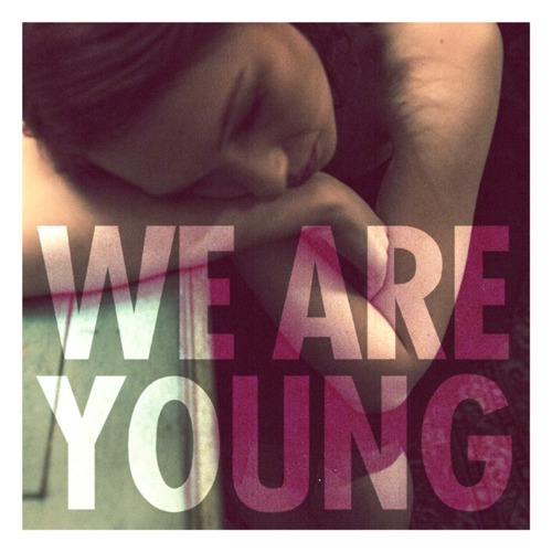fun. - We Are Young (ft. Janelle Monae)
