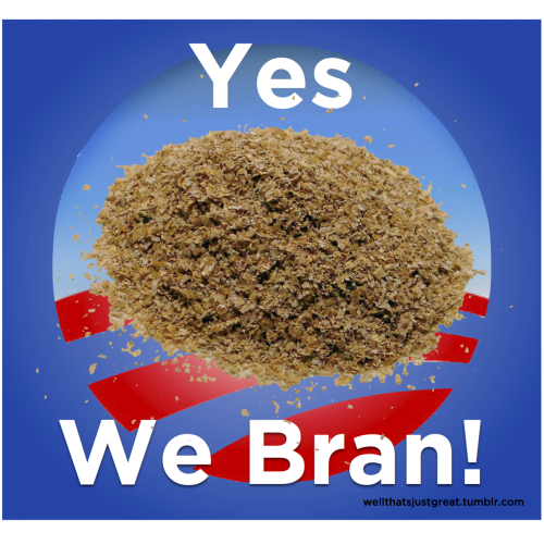 wellthatsjustgreat:  Yes We Bran! (for regularity) Raiselm and I are too in tune tonight! Ag