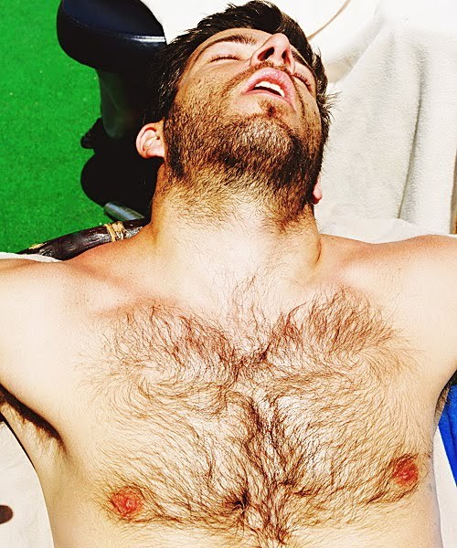 hot4hairy:   http://hot4hairy.tumblr.com