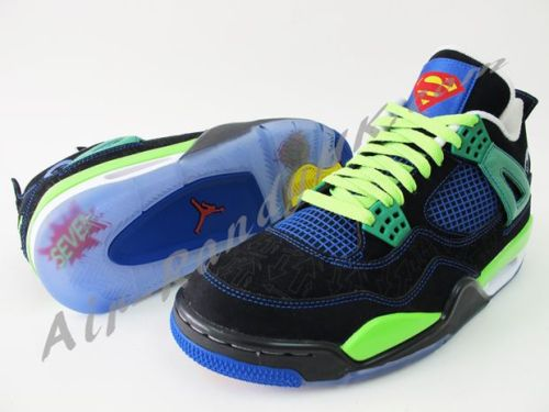 Doernbecher IV (YUCK!!!!!) By far I'm NOT feeling these one bit! Although due to all the hype packed behind this it may be worth to cop, only time will tell how successful this shoe this will really be…