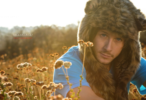 jlatifphotography:  Andrew Ducote   Thanks to Julian Latif for an awesome photoshoot with our Spirit Hoods! Check them out at spirithoods.com and get 15% OFF with coupon code: HIPCO. It's like having your head wrapped in love :D