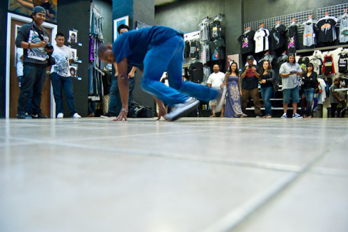 "InfamousMagRelease_{GCSPomona} (15 of 18) on Flickr.BBOYs were killing it at GCS this past Saturday. Infamous Magazine released their 5th publication marking their first year. GCSClothing also worked on a collab shirt with Infamous ""When Fame Is Not Enough."""