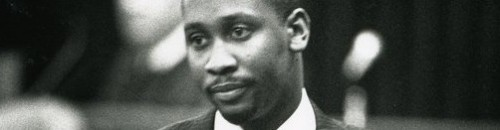 Georgia denies clemency for controversial death row inmate Troy Davis: Davis, shown here in 1991, drew considerable support for his case, in which witnesses recanted testimony that led to his conviction in the murder of a police officer. But Georgia's pardons board remained unconvinced. source Follow ShortFormBlog