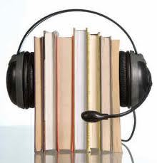 psychoanalyze-me:  I wish that my textbooks were audio books. But then again, I would either tune them out or hate listening to them just as much as I hate reading them.