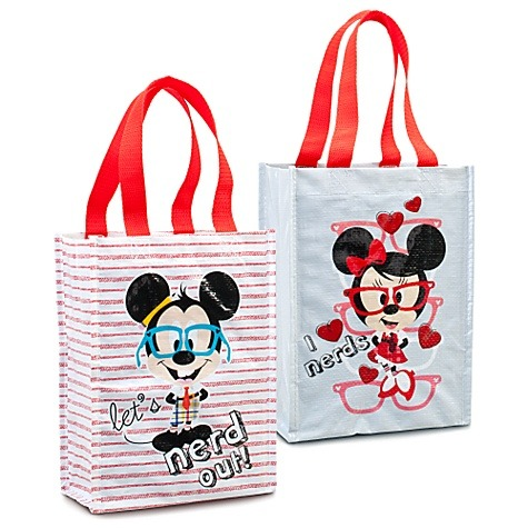 heckyeahdisneymerch:  2 pack!