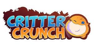 Doodler downloaded Critter Crunch from the PSN years before the security breach, and is still playing it wayyyyyy too often.