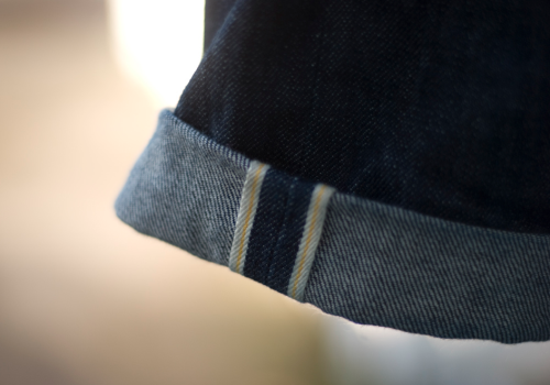 abcdenim:  Baldwin 77s from Denim Debate