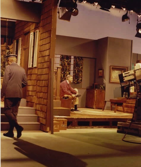 "The Good NeighborKottke recently dug up Tom Junod's profile of Mr. Rogers from 1998.  At one point Mr. Rogers meets a teenage fan with a bad case of cerebral palsy. The TV host asks the boy to pray for him: The boy had always been prayed for. The boy had always been the object of prayer, and now he was being asked to pray for Mister Rogers, and although at first he didn't know if he could do it, he said he would, he said he'd try, and ever since then he keeps Mister Rogers in his prayers and doesn't talk about wanting to die anymore, because he figures Mister Rogers is close to God, and if Mister Rogers likes him, that must mean God likes him, too. As for Mister Rogers himself … well, he doesn't look at the story in the same way that the boy did or that I did. In fact, when Mister Rogers first told me the story, I complimented him on being so smart—for knowing that asking the boy for his prayers would make the boy feel better about himself—and Mister Rogers responded by looking at me at first with puzzlement and then with surprise. ""Oh, heavens no, Tom! I didn't ask him for his prayers for him; I asked for me. I asked him because I think that anyone who has gone through challenges like that must be very close to God. I asked him because I wanted his intercession."" (via The Daily Dish)"