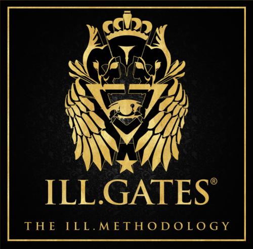 "ill.Gates is set to release his second album, The ill.Methodology, next month.  Thankfully you can preview all the tracks and download his collab with Captain Hook entitled ""Open Your Eyes"" right now!  This is future bass today, which ought to defy logic, right?  <mce:script type=""text/javascript"" _mce_src=""http://cdn.topspin.net/javascripts/topspin_core.js?aId=3631&timestamp=1316565976""></mce:script> <div class=""topspin-widget topspin-widget-email-for-media"">   <object type=""application/x-shockwave-flash"" width=""300"" height=""250"" id=""TSWidget100059"" data=""http://cdn.topspin.net/widgets/email2/swf/TSEmailMediaWidget.swf?timestamp=1316565976"" bgColor=""#000000"">     <param value=""always"" name=""allowScriptAccess""/>     <param name=""allowfullscreen"" value=""true""/>     <param name=""quality"" value=""high""/>     <param name=""movie"" value=""http://cdn.topspin.net/widgets/email2/swf/TSEmailMediaWidget.swf?timestamp=1316565976""/>     <param name=""flashvars"" value=""highlightColor=0xDBC25F&theme=black&widget_id=http://cdn.topspin.net/api/v1/artist/3631/email_for_media/100059?timestamp=1316508413""/>   </object> </div>"