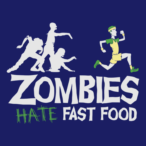 this-is-a-zombie-blog:  Gotta work for it!