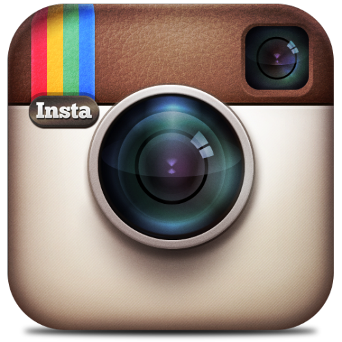 gregmelander:  INSTAGRAM 2.0 The new Instagram is pretty cool. It has live filters for your photos. I personally prefer to take shots then apply filters afterwards, but still, this is a great app and getting better. Read more here. via alexfbernardes