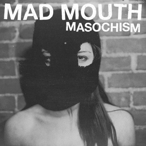Mad Mouth - Here Comes the Winter