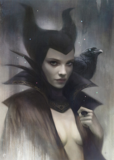themainloop:  Tom Bagshaw