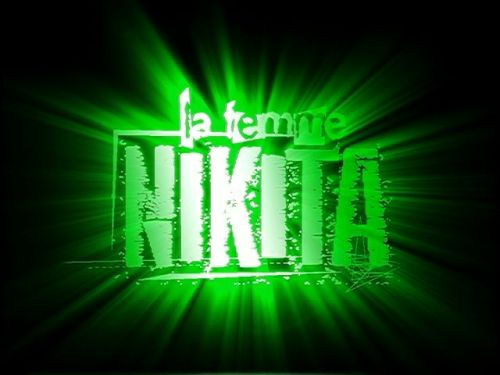 TV Show: La Femme Nikita Episode: Under The Influence (Season 3, Episode 10) Air Date: 4/18/1999 Wrestler(s) captured: Val Venis (as Simon Peruze) IMDB Page: La Femme Nikita - Under The Influence