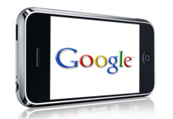 "(Via Ad Week) Ad Week recently published an article entitled ""Google Pushing Advertisers to Build for Mobile"". The Search giant is now favoring ads that are mobile friendly. This is yet another example of the increasingly evident proof that the use of mobile technology is quickly on the rise."