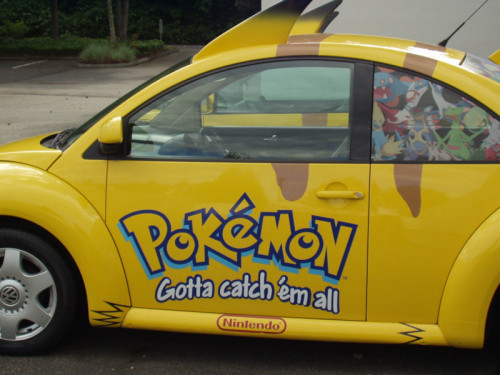 smokecrayons:  :O i would. kill. to have this. car!!!!!!!!!!!!!!!!!!!!!!!!!!!!!!!!!!