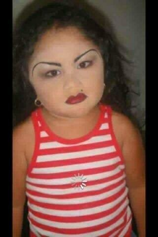 Toddlers and tiaras east la edition