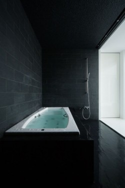 gazzelle:  (via House of Depth | Minimalissimo)
