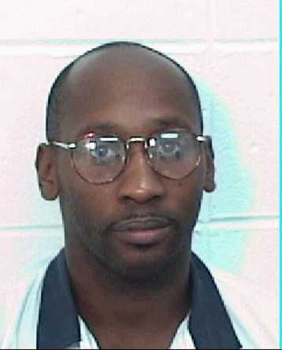"picturesofwar:  Rest in peace: Troy Davis October 9, 1968 - September 21, 2011  Death by lethal injection at 11:08 PM EDT ""Capital punishment is the most premeditated of murders."" -Albert Camus, French philosopher"